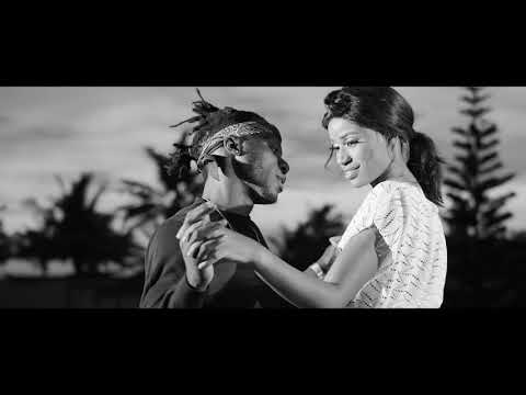 "DJ Derekz – ""By My Side"" ft. Flavour x Phyno"
