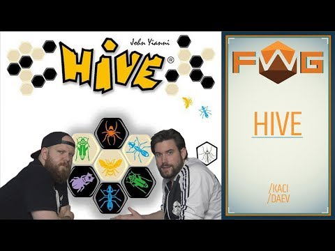 HIVE   Kaci vs daev   Nem lehetett volna ezt pónikkal? - Fun With Geeks