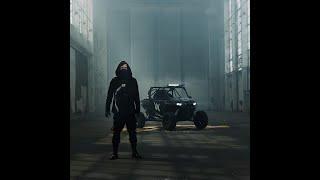 Alan Walker & Georgia Ku - Don't You Hold Me Down (Official Music Video)