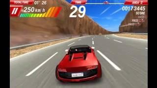 Drift Rafting 3D Gameplay Tutorial