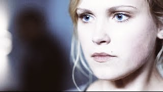 Clarke Griffin - Time