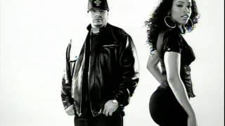 Fat Joe feat  Plies & Dre   Aint Sayin Nothing