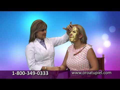Bitamina para sa buhok tips trichologist