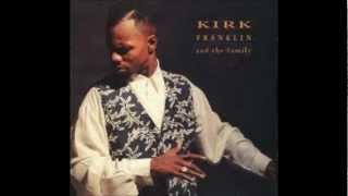Kirk Frankin Til We Meet Again