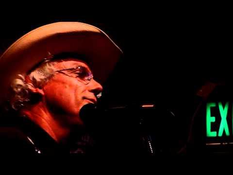 Keeter Stuart - Cowpoke