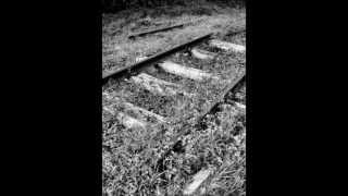 L.C. Ulmer - Money blues