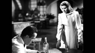 Forbidden Disco - Suave de la Casablanca (Extended Version) [Pogo vs. Metro Area]