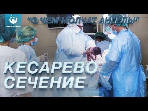 Санитарно-эпидемиологические правила профилактика вирусного гепатита а