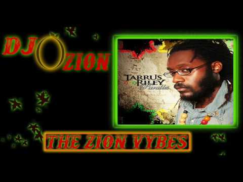 She's Royal Riddim **Tarrus Riley**✶Re-Up Promo Mix June 2017✶➤ By DJ O. ZION