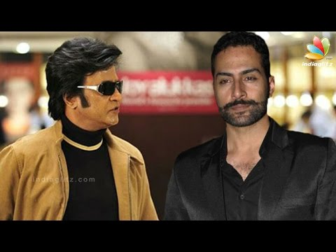 Enthiran-Boras-son-creates-deadly-villain-for-2-0-Rajini-Hot-Tamil-Cinema-News-Enthiran-2
