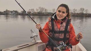 Удилище salmo троллинговое blaster boat 2.10 hx