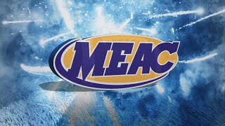 MEAC Presser: Addressing recent departures