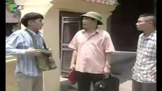 Full hài công lý - Về thăm quê -video giải trí tuyệt hay - Hài tết 2014 - Video hài mới nhất