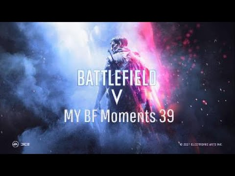 My BF Moments 39