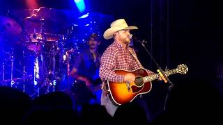 Cody Johnson   Dear Rodeo @ 8 Seconds Saloon (9618) New Song