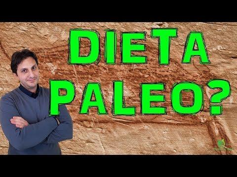Alto metabolismo per perdere peso