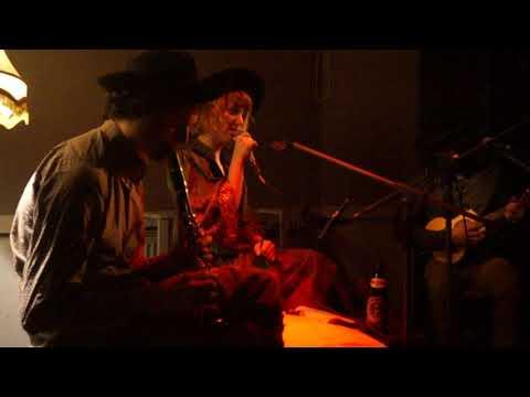 Jacare Banda video preview