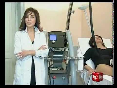 Operazione di posizione di varicosity, quanti in tempo