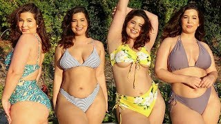I Spent $300 On Cupshe Swimsuits!