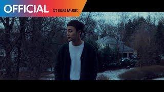 로이킴 (Roy Kim)   그때 헤어지면 돼 (Only Then) MV