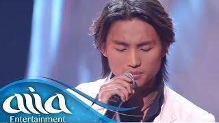 Thuở Ấy Có Em - Ðan Nguyên | Nhạc sĩ: Huỳnh Anh