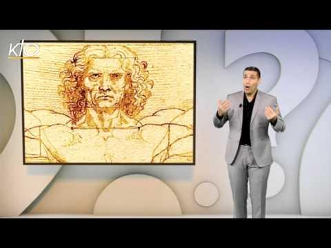 Pourquoi les 7 péchés sont-ils capitaux ?