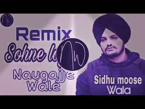 Download Punjabi Song Famous By Sidhu Moose Wala Mp3 Famous Song