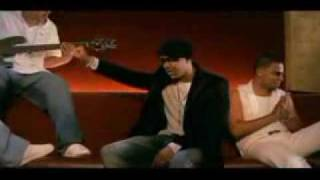 Aventura - Un Beso (Official Video)