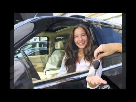 mp4 Auto Insurance Xenia Ohio, download Auto Insurance Xenia Ohio video klip Auto Insurance Xenia Ohio