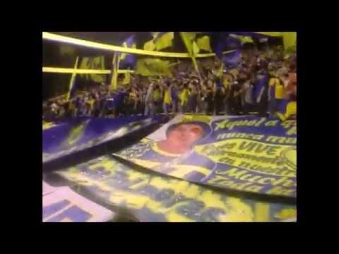 """""""Top 10 mejores canticos de Luqueño"""" Barra: Chancholigans • Club: Sportivo Luqueño"""