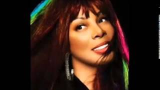 Donna Summer - Whatever Your Heart Desires - KWL Instrumental Mix