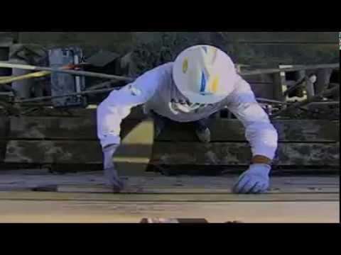 Scaffold Safety - Spanish (2018) - YouTube