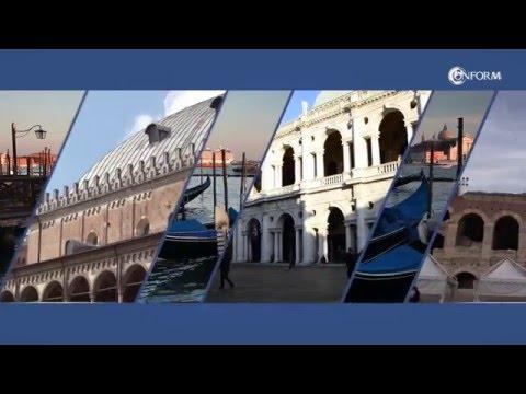 Veneto: terra da scoprire - Venezia