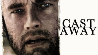 Cast Away  Review JPMN