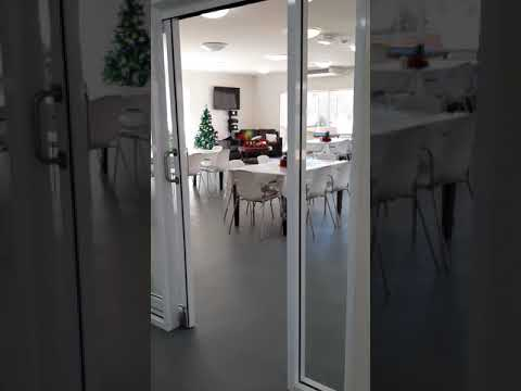 Living Well At Bendigo - Retirement Rental Accommodation - BEST VALUE IN VICTORIA!
