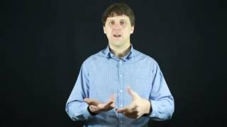 Как Найти Клиентов Бесплатно для Вашего Бизнеса из YouTube на Автопилоте?