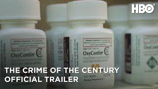 Trailer officiel HBO (VO)