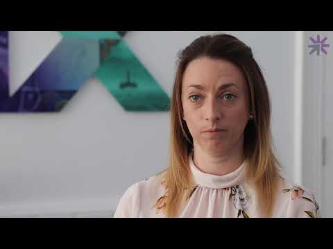 The TechX accelerator programme overview