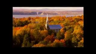 Quebec Canada Vacations,Tours,Hotels & Travel Videos