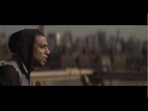 """MATEO """"Say Its So"""" - OFFICIAL VIDEO"""