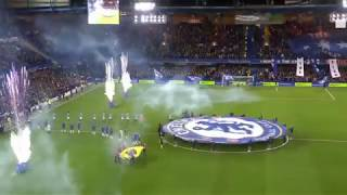 Manchester City Vs Chelsea 0 2 Highlights Goals