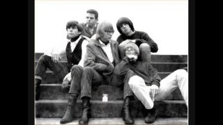 THE CHOCOLATE WATCHBAND -  I Don't Need No Doctor
