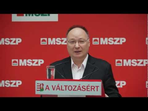 A Fidesz-közeli cégekhez dől a pénz, miközben csökkenek a reálkeresetek