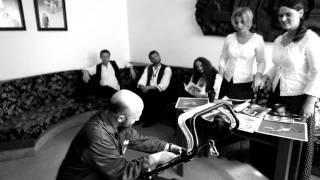 Tomas Kocko & Orchestr - Ovenzok