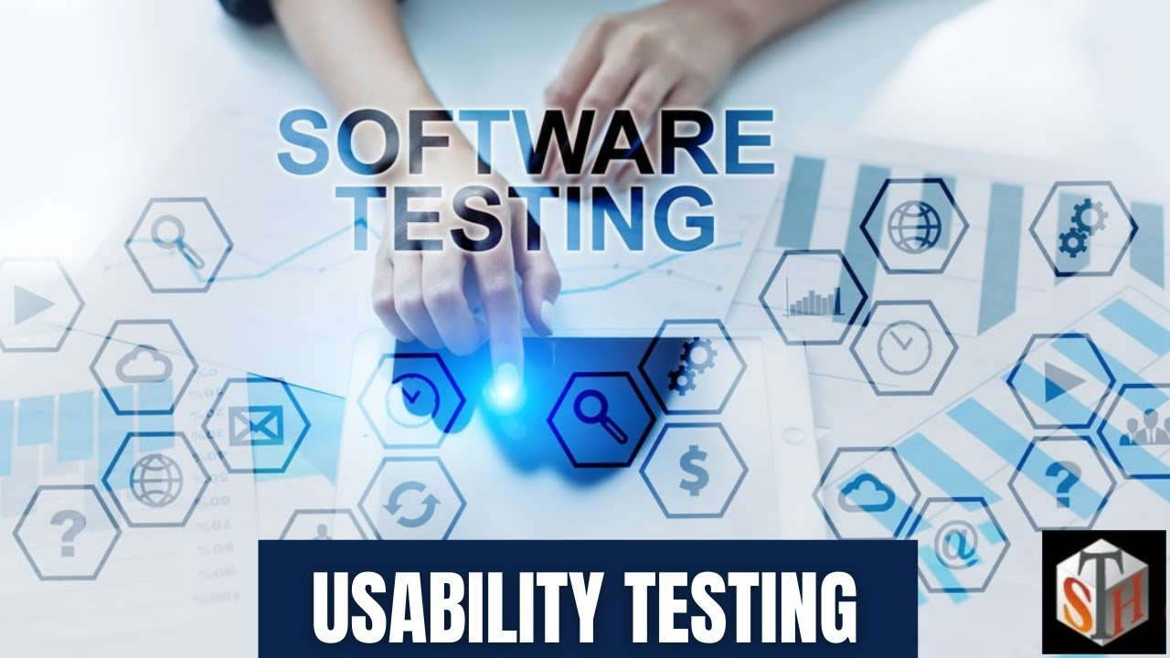 Website Usability Testing: A Beginner's Guide