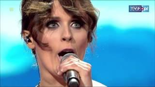 """█▬█ █ ▀█▀ Opole 2013 - Natalia Niemen - """"Dziwny jest ten świat"""""""
