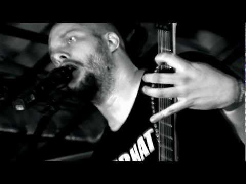 "OVERHATE - FIGURE OF DECEPTION ""LIVE"" Camera Sessions - (From ""ViVe con Cancha"" TV Show)"