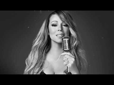 Angels Cry Mariah Carey Lyrics