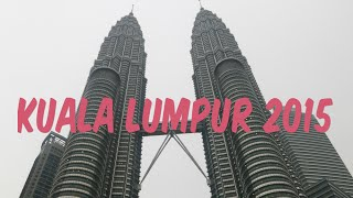 preview picture of video 'NiP.Dota2 goes to Kuala Lumpur'