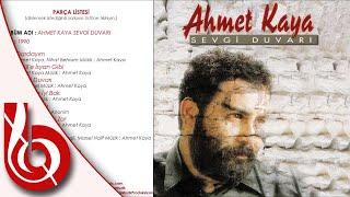Ahmet Kaya - Karar Vermek Zor